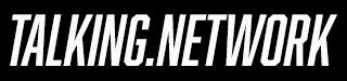 Talking Network logo